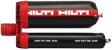 Hilti HIT-RE 500 - Химический анкер